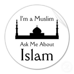 my name is islam ask me questions-on-it