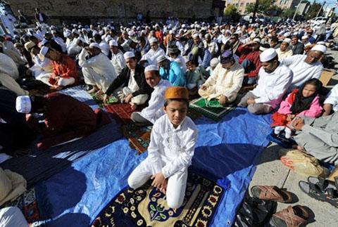 Ramadan-celebration-in-america