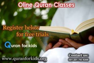 reading quran online live about quran institute