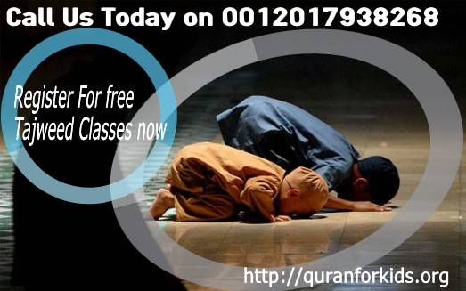 Quran tajweed arabic free trial registeration
